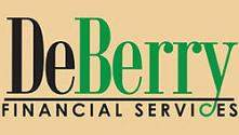 DeBerry Financial Services, LLC