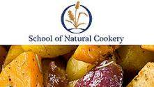 School Of Natural Cookery LLC