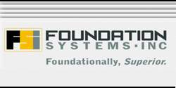Foundation Systems, Inc.