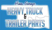 Heavy Truck & Trailer Parts, Inc.