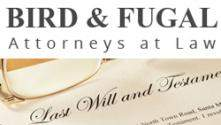 Bird & Fugal Attorneys At Law