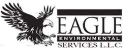 Eagle Environmental Services L.L.C.