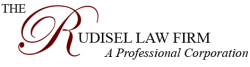 The Rudisel Law Firm, P.C.