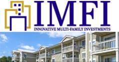 Innovative Multi-Family Investments