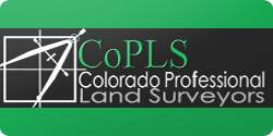 Colorado Engineering & Surveying Inc