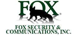 Fox Security & Communications, Inc.