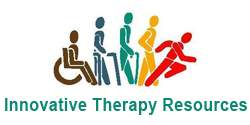 Innovative Therapy Resources