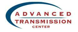 Advanced Transmission Center, Inc.