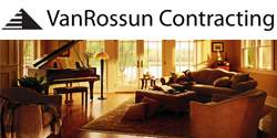 VanRossun Contracting & Consulting, LLC