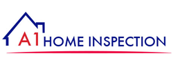 A-1 Home Inspections Service Inc.