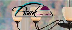 Peak Lighting Bulbs & Ballasts LLC