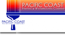 Pacific Coast Painting & Waterproofing, Co.