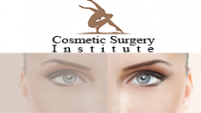 Cosmetic Surgery Institute Of Palm Desert