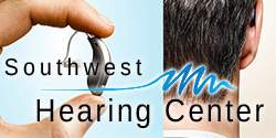 Southwest Hearing Center