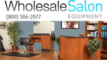 Wholesale Salon Equipment