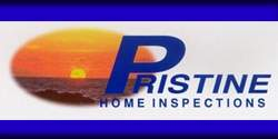Pristine Inspections Inc.