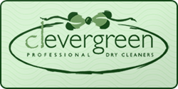 Clevergreen Cleaners