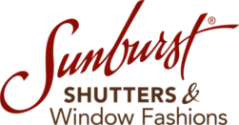 Sunburst Shutters Las Vegas, Inc.