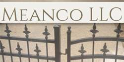 Meanco, LLC