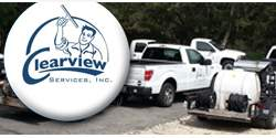 Clearview Services Inc