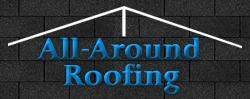 All Around Roofing, LLC
