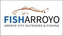 Arroyo City Outdoors & Fishing