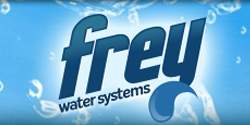 Frey Water Systems, Inc.