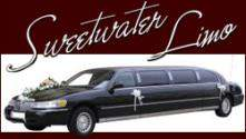 Sweetwater Limousines