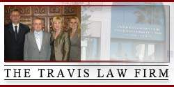The Travis Law Firm