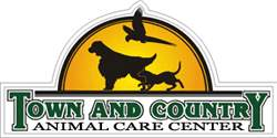 Town & Country Animal Care Center