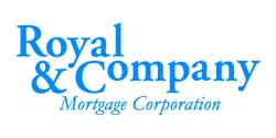 Royal & Company Mortgage Corporation