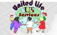 United Life Services Inc