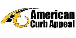 American Curb Appeal
