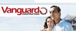 Vanguard Construction Company Inc