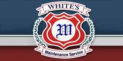 White's Maintenance Service LLC