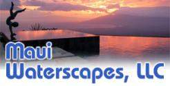 Maui Waterscapes LLC