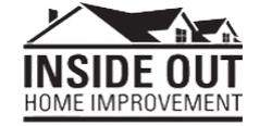 Inside Out Home Improvement