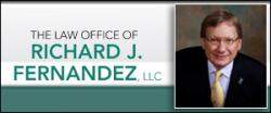 Law Office Of Richard J. Fernandez, LLC.