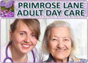 Primrose Lane Adult Day Care