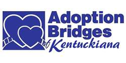 Adoption Bridges Of Kentuckiana