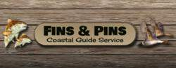 Fins & Pins Coastal Guide Service