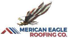 American Eagle Roofing Co