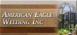 American Eagle Welding Inc