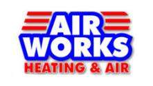 Air Works Heating & Air