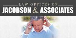 Law Offices of Jacobson & Associates