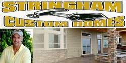 Stringham Custom Homes, LLC