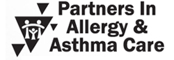 Partners in Allergy & Asthma Care, PA