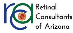 Retinal Consultants Of Arizona, LTD.