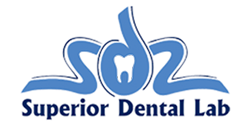 Superior Dental Lab Inc.