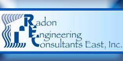 Radon Engineering Consultants East, Inc.